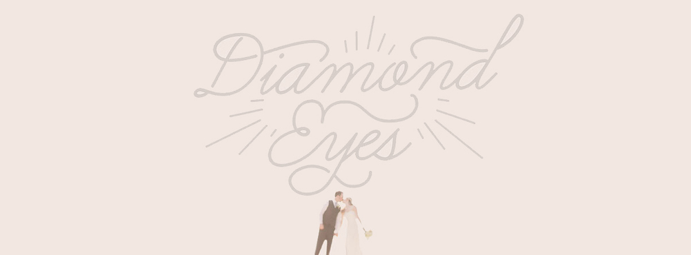 diamond-eyes-wedding-photography.jpg