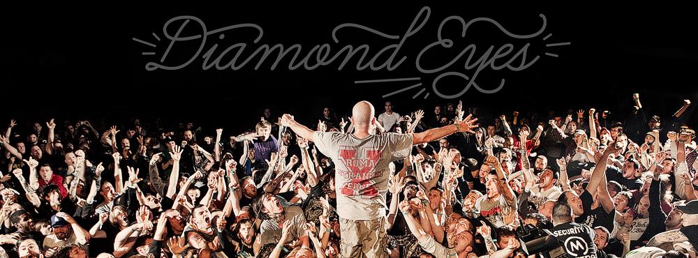 diamond-eyes-music-photography.jpg
