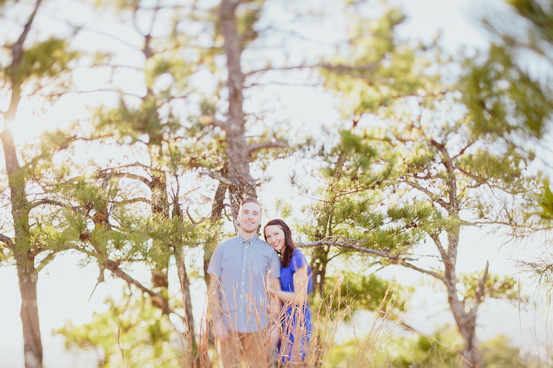 meghan_thomas_engagement__0149.jpg