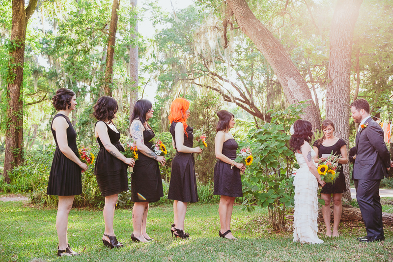 jenny_eric_wedding_0291.jpg
