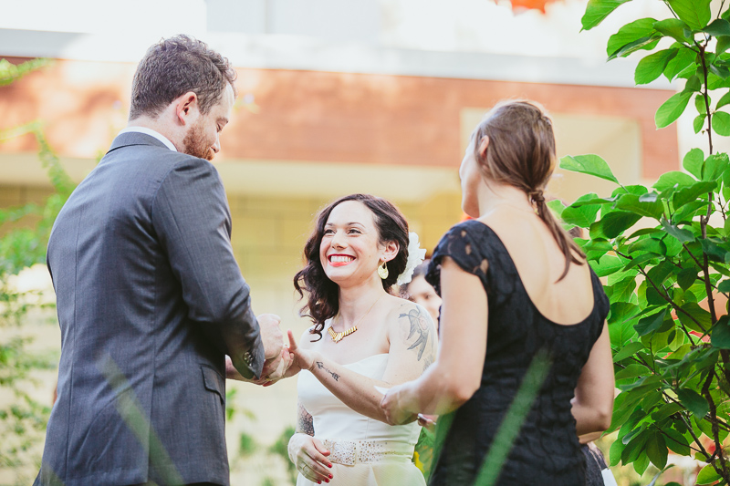 jenny_eric_wedding_0372.jpg