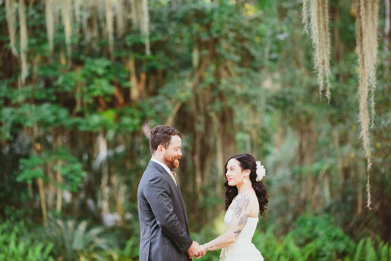 jenny_eric_wedding_0715.jpg