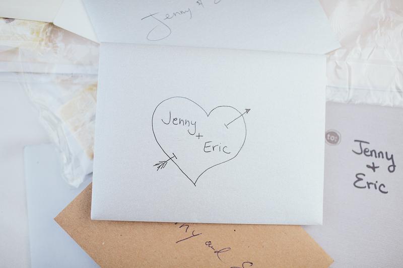 jenny_eric_wedding_0749.jpg