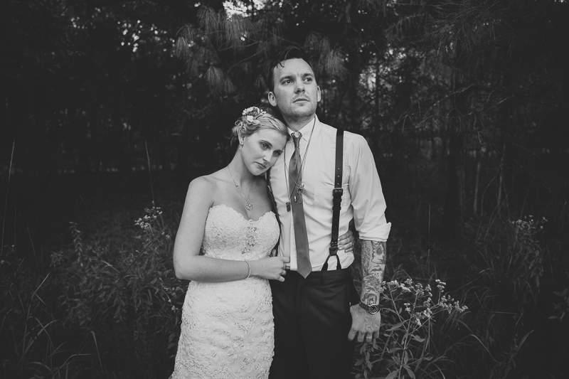 tallahassee punk rock wedding 0068.jpg