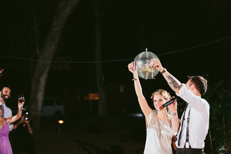 tallahassee punk rock wedding 0112.jpg