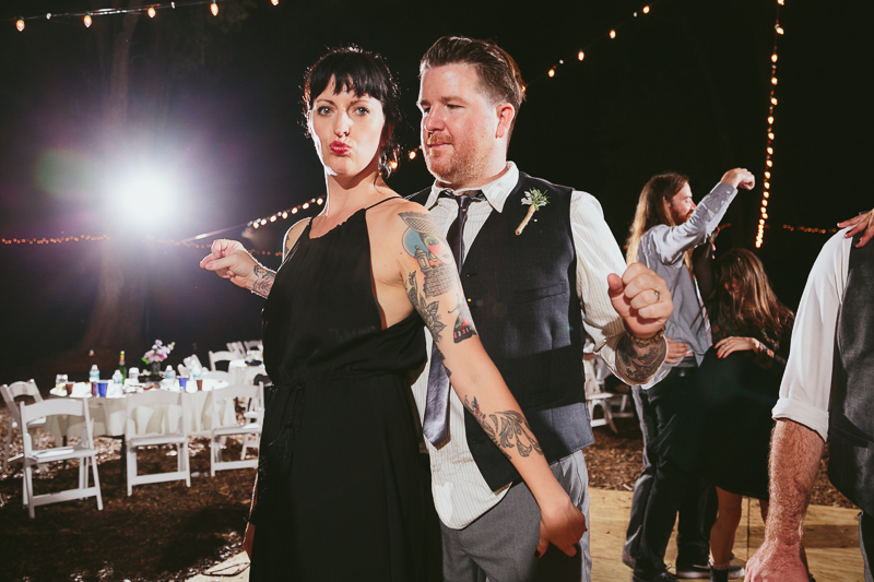 tallahassee punk rock wedding 0124.jpg