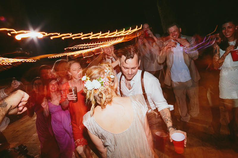 tallahassee punk rock wedding 0131.jpg