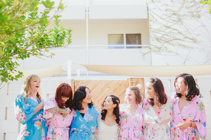 epic_ace_hotel_palm_springs_wedding_diamond_eyes_photography_0015.jpg