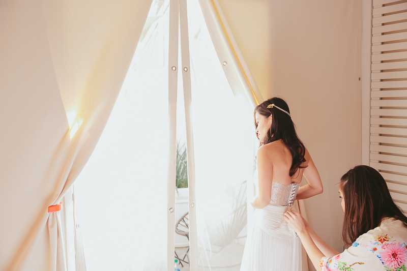 epic_ace_hotel_palm_springs_wedding_diamond_eyes_photography_0018.jpg