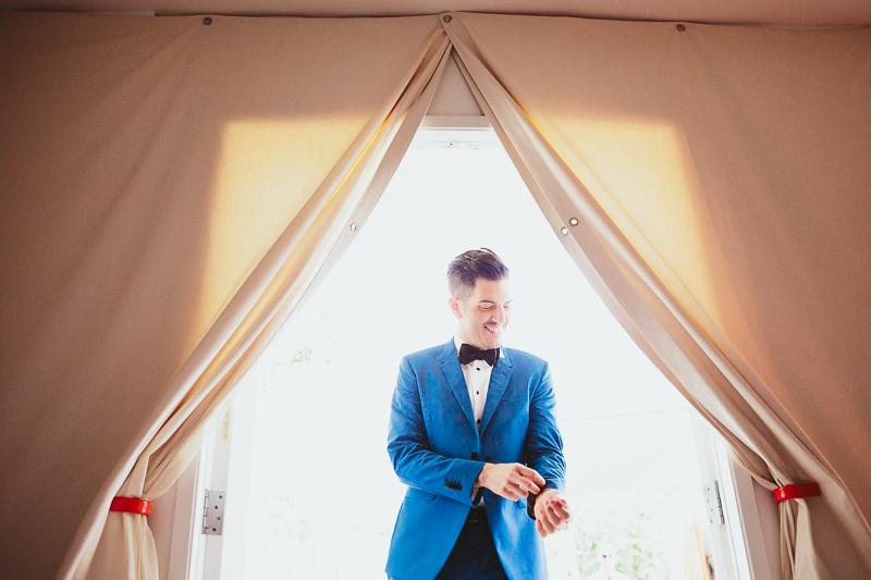 epic_ace_hotel_palm_springs_wedding_diamond_eyes_photography_0025.jpg