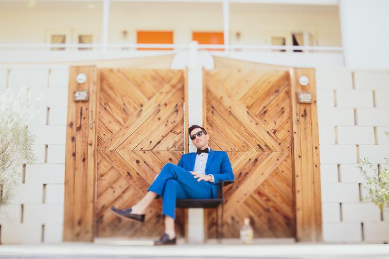 epic_ace_hotel_palm_springs_wedding_diamond_eyes_photography_0027.jpg