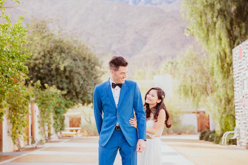 epic ace hotel palm springs wedding diamond eyes photography 031.jpg