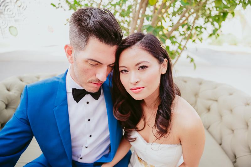 epic ace hotel palm springs wedding diamond eyes photography 039.jpg
