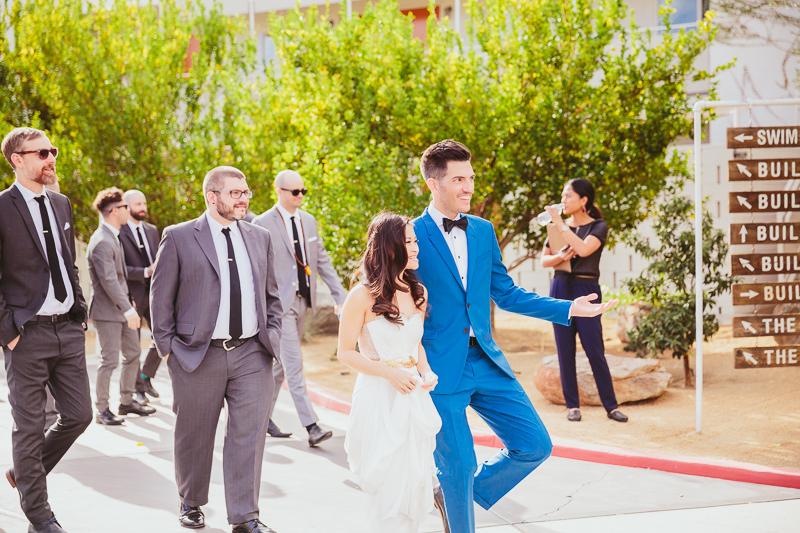 epic ace hotel palm springs wedding diamond eyes photography 040.jpg