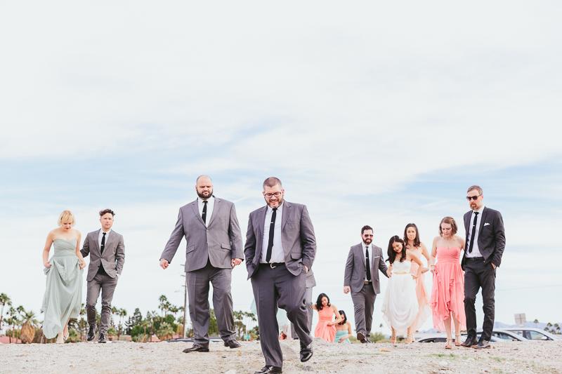epic ace hotel palm springs wedding diamond eyes photography 044.jpg
