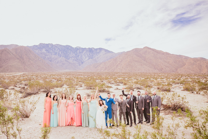 epic ace hotel palm springs wedding diamond eyes photography 053.jpg