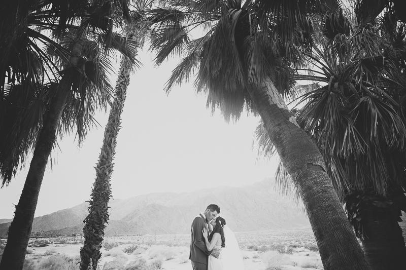 epic ace hotel palm springs wedding diamond eyes photography 068.jpg