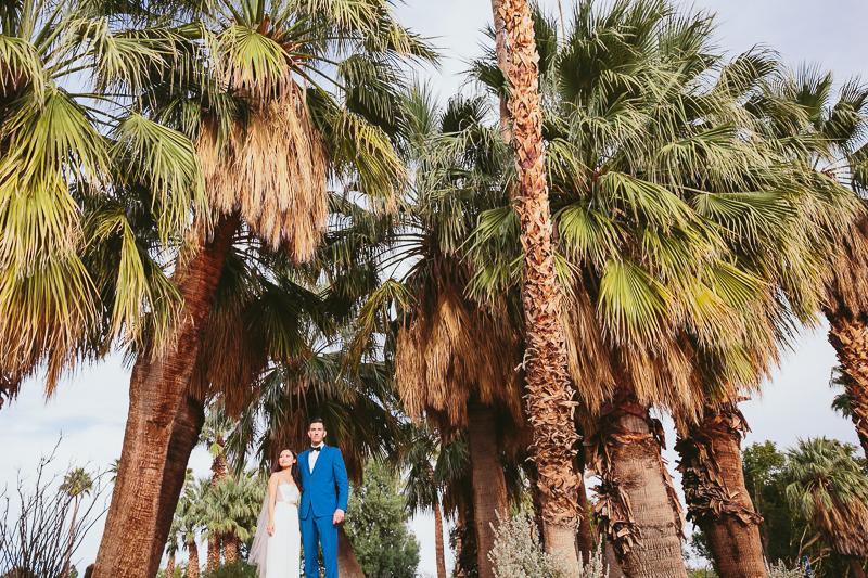 epic ace hotel palm springs wedding diamond eyes photography 069.jpg