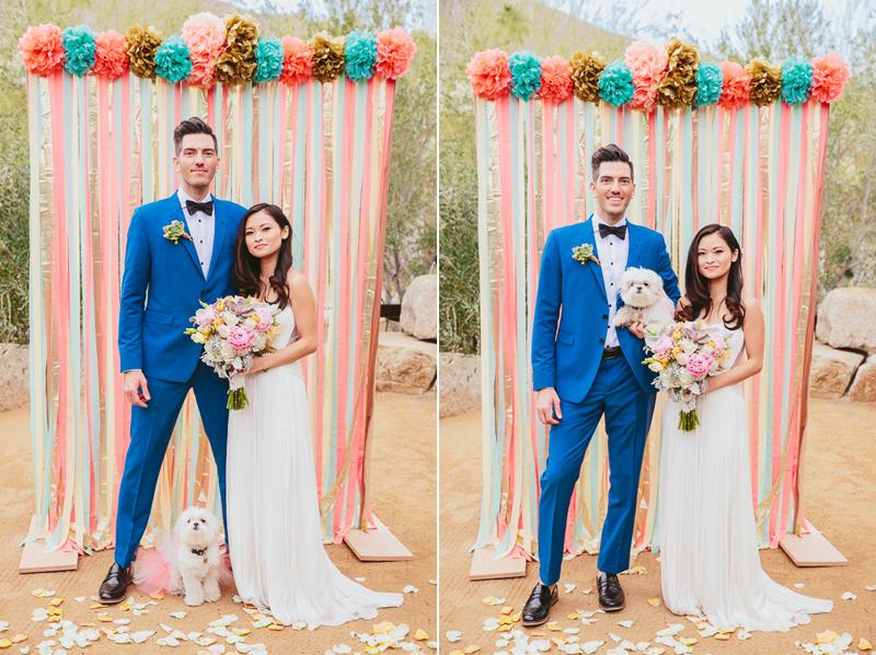 epic ace hotel palm springs wedding diamond eyes photography 092.jpg