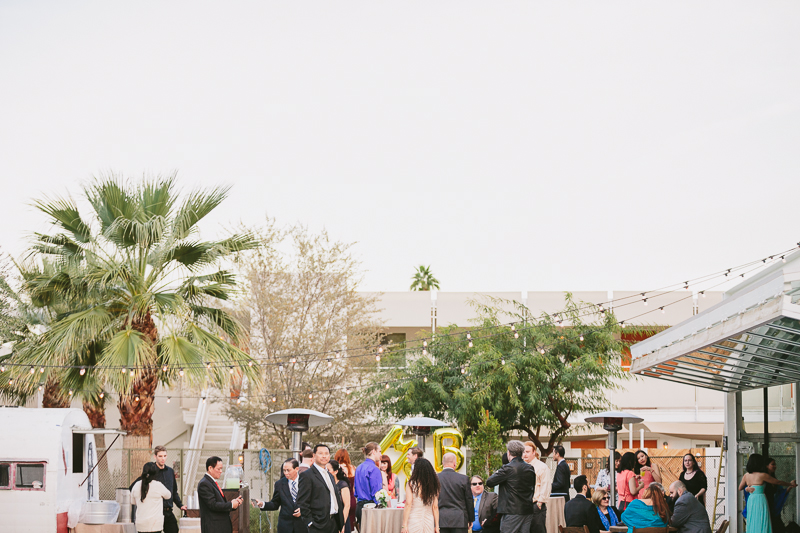 epic ace hotel palm springs wedding diamond eyes photography 104.jpg