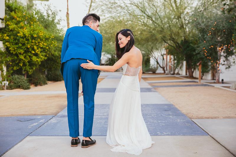 epic ace hotel palm springs wedding diamond eyes photography 111.jpg