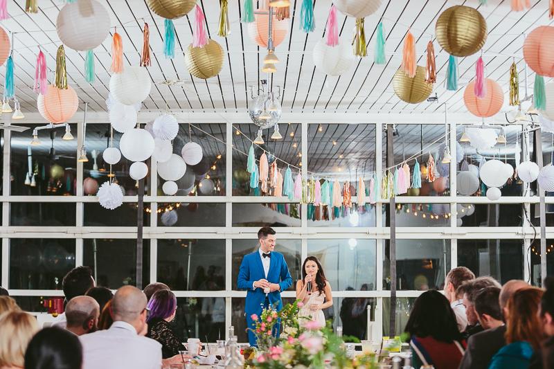 epic ace hotel palm springs wedding diamond eyes photography 142.jpg