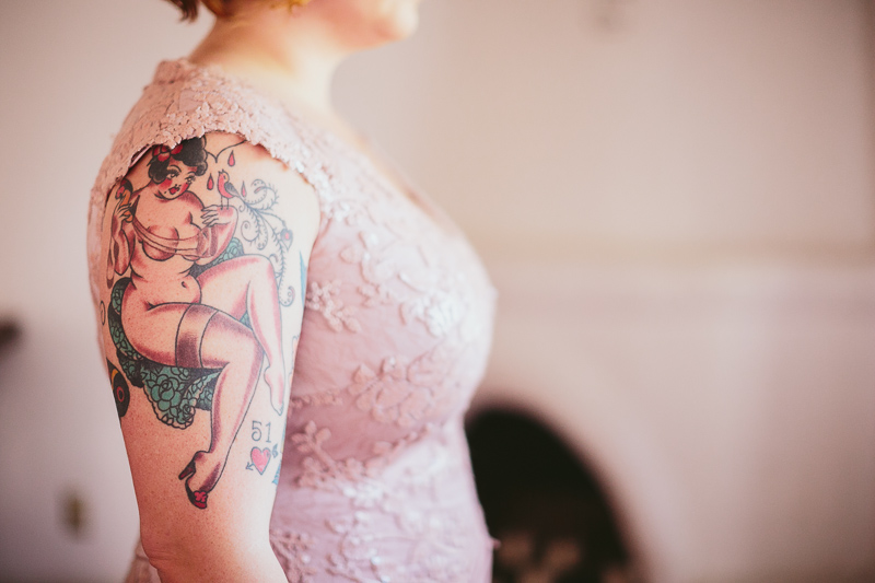 PUNK_ROCK_SAN_DIEGO_WEDDING_011.jpg