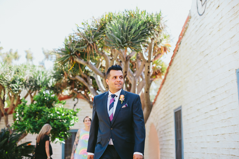 PUNK_ROCK_SAN_DIEGO_WEDDING_055.jpg