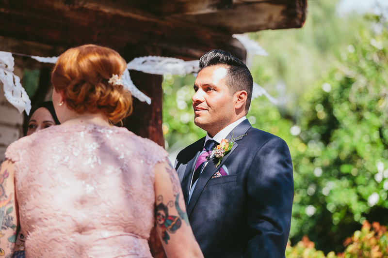 PUNK_ROCK_SAN_DIEGO_WEDDING_063.jpg