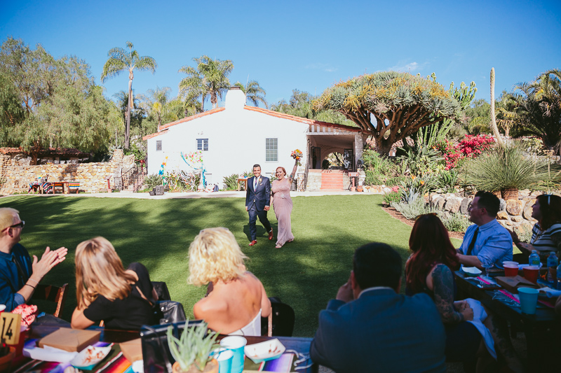 PUNK_ROCK_SAN_DIEGO_WEDDING_074.jpg
