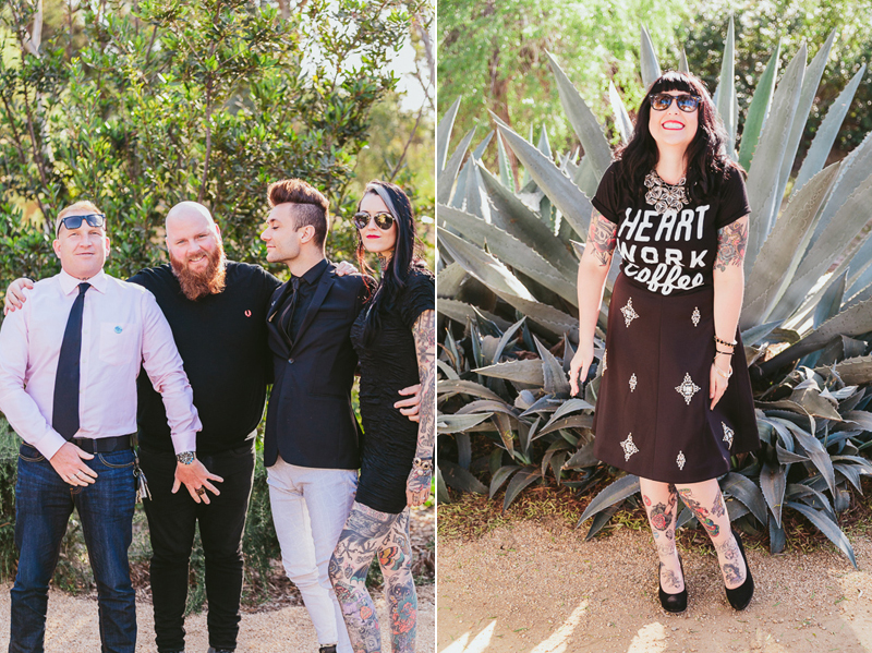 PUNK_ROCK_SAN_DIEGO_WEDDING_077.jpg