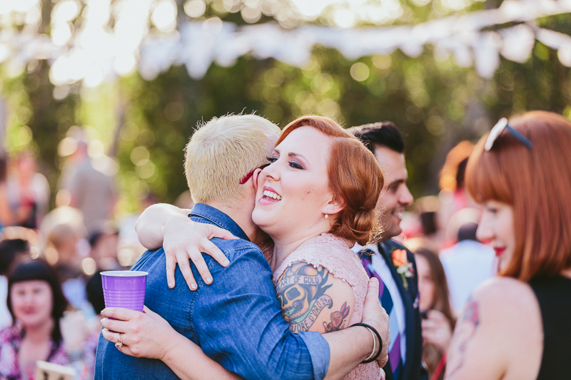 PUNK_ROCK_SAN_DIEGO_WEDDING_080.jpg