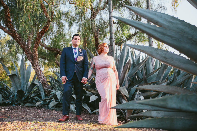 PUNK_ROCK_SAN_DIEGO_WEDDING_094.jpg