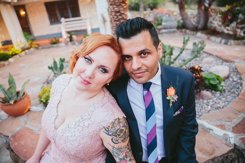 PUNK_ROCK_SAN_DIEGO_WEDDING_098.jpg