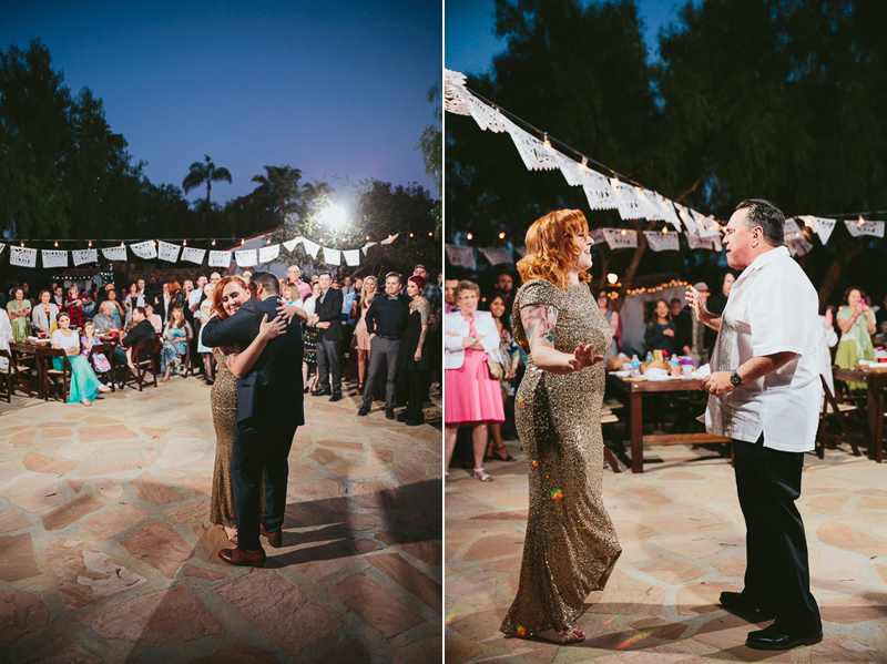 PUNK_ROCK_SAN_DIEGO_WEDDING_106.jpg