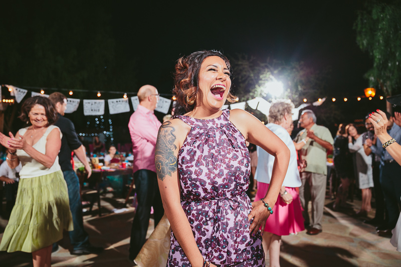 PUNK_ROCK_SAN_DIEGO_WEDDING_117.jpg
