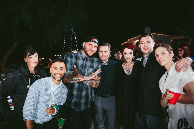 PUNK_ROCK_SAN_DIEGO_WEDDING_118.jpg
