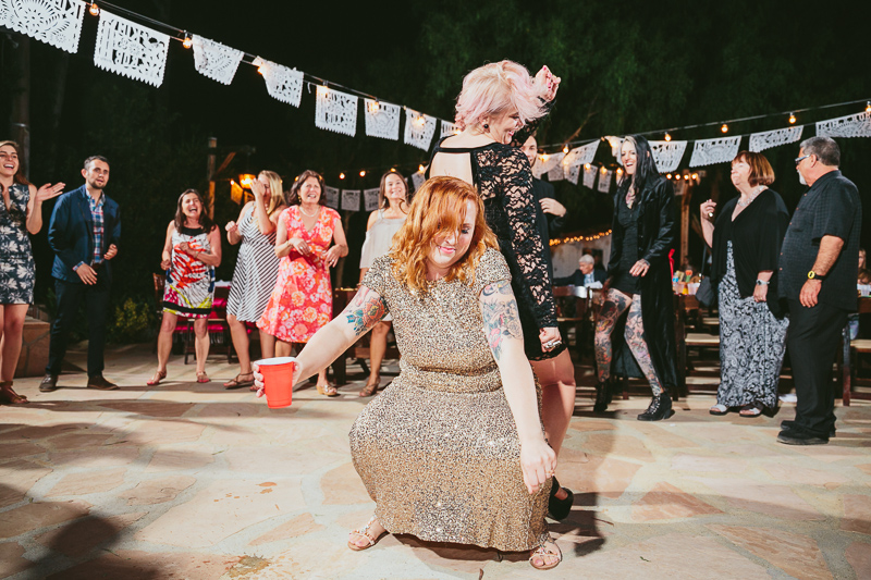 PUNK_ROCK_SAN_DIEGO_WEDDING_121.jpg