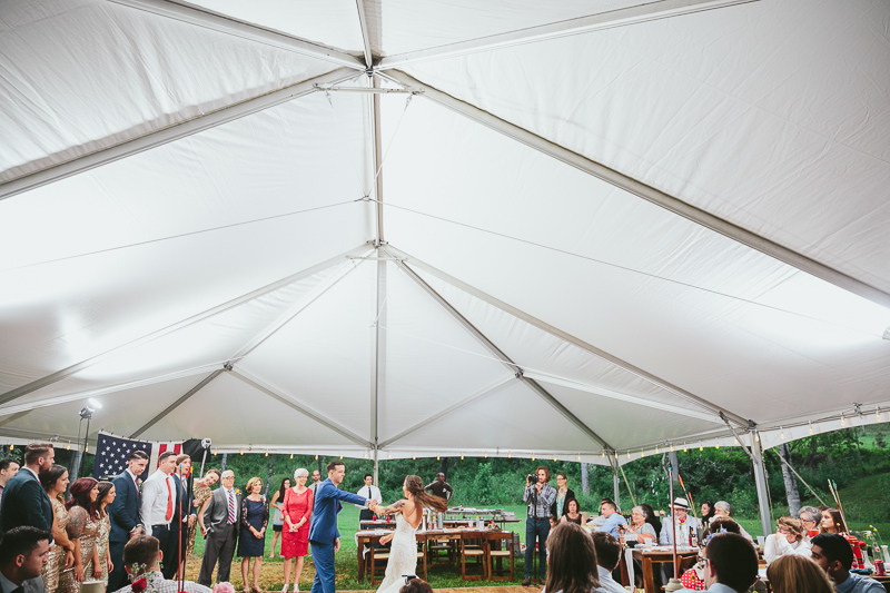 ATLANTA FARM ALTERNATIVE WEDDING 116.jpg