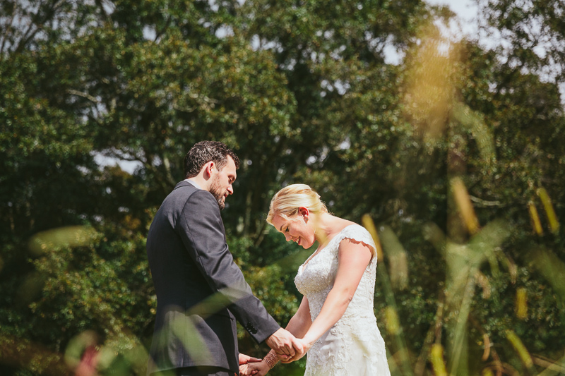 epic_serenbe_farm_wedding_atlanta_016.jpg