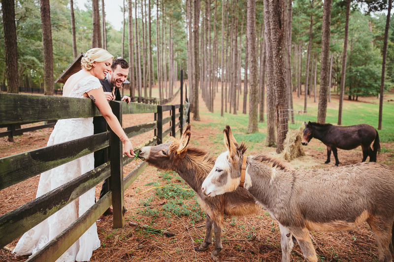 epic_serenbe_farm_wedding_atlanta_022.jpg