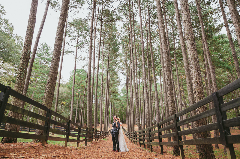 epic_serenbe_farm_wedding_atlanta_023.jpg