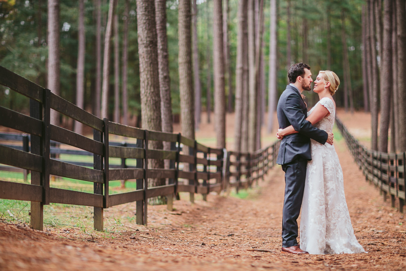 epic_serenbe_farm_wedding_atlanta_024.jpg