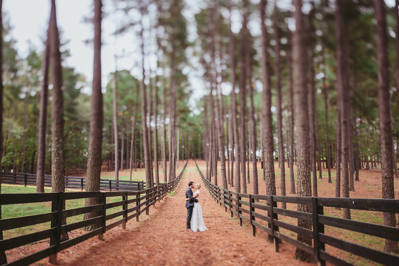 epic_serenbe_farm_wedding_atlanta_026.jpg