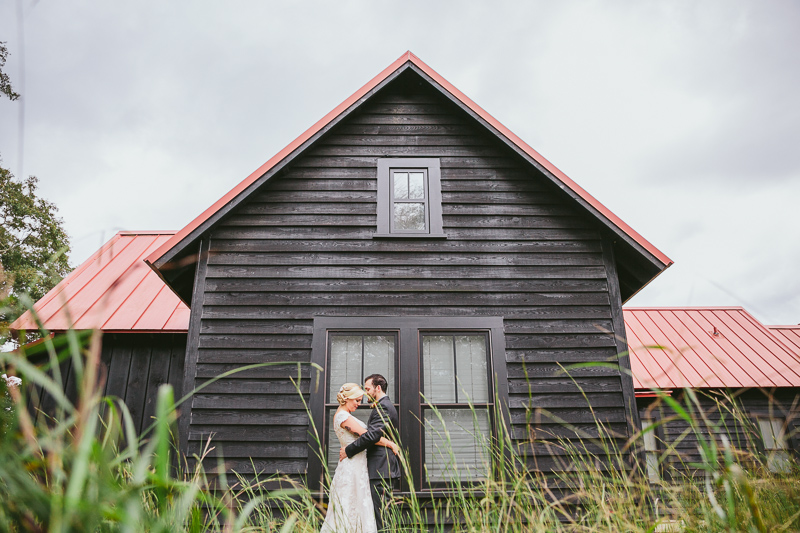 epic_serenbe_farm_wedding_atlanta_029.jpg