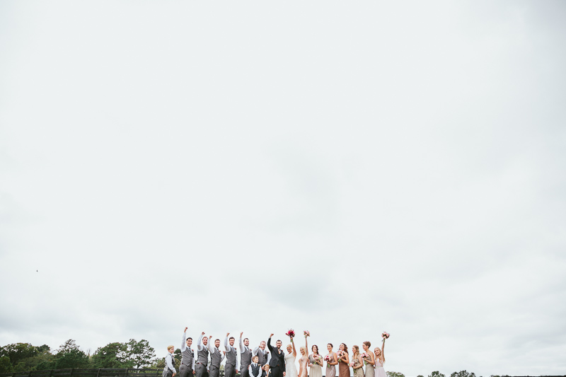 epic_serenbe_farm_wedding_atlanta_033.jpg