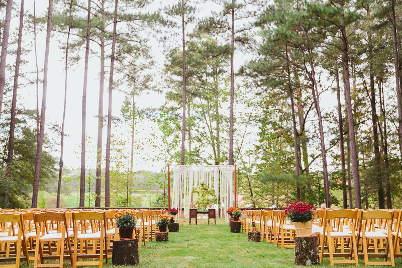 epic_serenbe_farm_wedding_atlanta_044.jpg