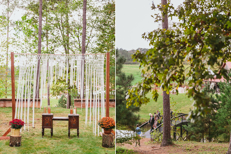 epic_serenbe_farm_wedding_atlanta_047.jpg