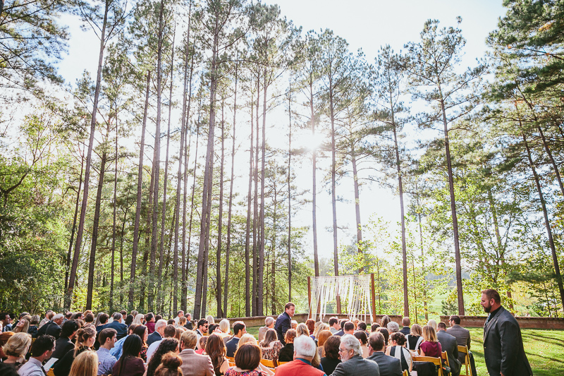 epic_serenbe_farm_wedding_atlanta_050.jpg
