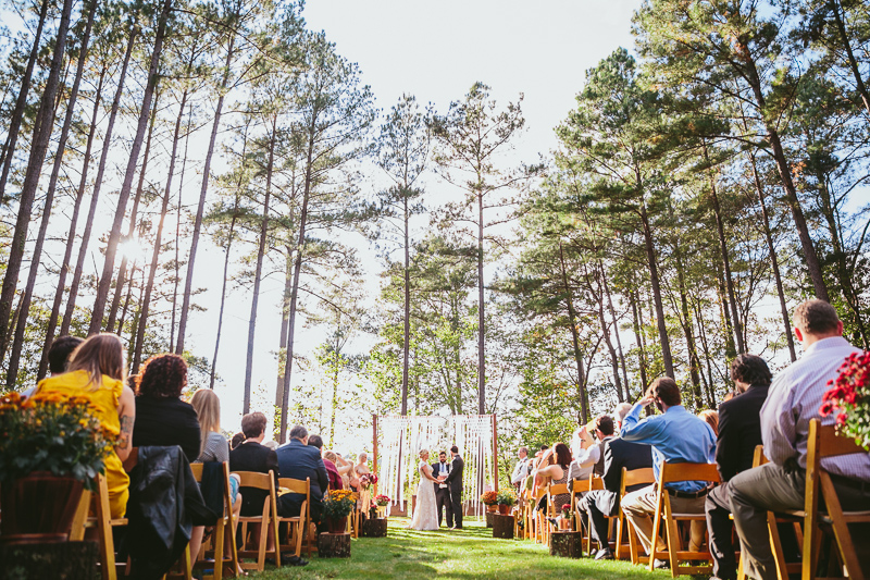 epic_serenbe_farm_wedding_atlanta_055.jpg